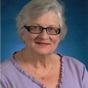 Dr. Clarene Cress
