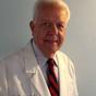 Dr. Tim Gust