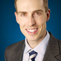 Dr. Brent Clower