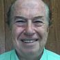 Dr. Sergio Schabelman