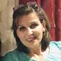 Dr. Tamanna Nahar