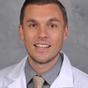 Dr. Patrick Kohlitz