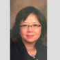 Dr. Jocelyn Tan