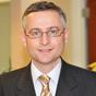 Dr. Lev Elterman