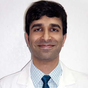 Dr. Hanul Bhandari