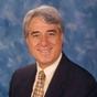 Dr. Harvey Samowitz