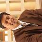 Dr. Ben Pradhan