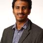 Dr. A. tarig Ahmed