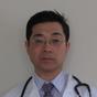 Dr. Le Wang