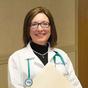 Dr. Nina Hall