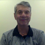 Dr. Richard Maffezzoli