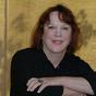 Dr. Anne Bosshardt