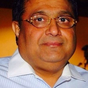 Dr. Mohammad Shahzad