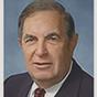 Dr. Myron Arlen