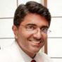 Dr. Charles Saha