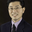 Dr. Stanley Ling