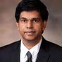 Dr. Pramil Cheriyath