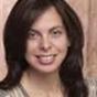 Dr. Ilka Nazario