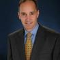 Dr. Robert Waskowitz