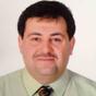 Dr. Ibrahim Al-Sanouri
