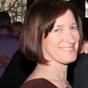 Dr. Deborah Ungerleider