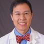 Dr. Jefferson Svengsouk