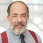 Dr. Charles Gordon