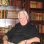 Dr. Walter Exon