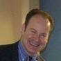 Dr. Marc Neff