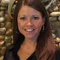 Dr. Nicole Craven