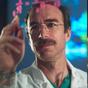 Dr. Brian Olshansky