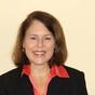 Dr. Melissa Conner