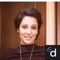 Dr. Farrah Ahmad