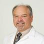 Dr. Ernest Degidio