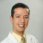 Dr. Hector Lozano