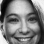 Dr. Erica Cohen
