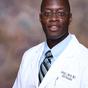 Dr. Gehrig Harris