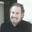Dr. Eric Weisman
