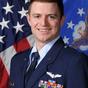 Dr. Justin Sterett