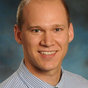 Dr. Jonathan Strutt