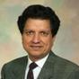 Dr. Vijay Thamman