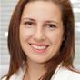 Dr. Anna Rozentul