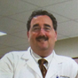 Dr. Michael Finkelstein
