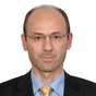 Dr. Nizar Kherallah