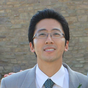 Dr. Kevin Wu