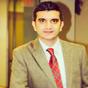 Dr. Ali Seifi