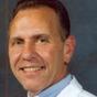 Dr. Alan Weitberg