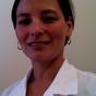 Dr. Leslie Michel