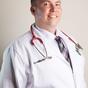 Dr. Dana Cowles