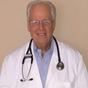 Dr. David Lipkin